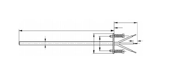 Термопары бетон рыбинск бетон толбухина